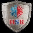 HSR Home Services