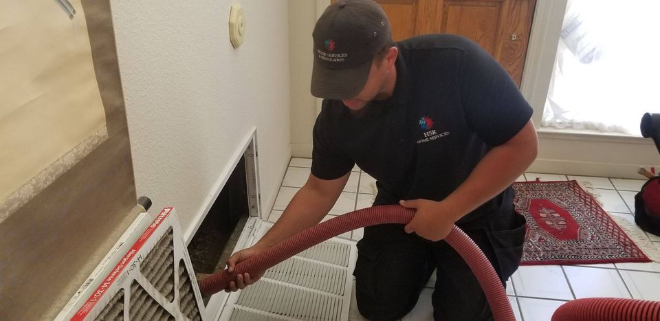 air duct cleaning antioch ca